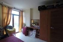 Хотел в Свети Влас (България) за 997000 евро