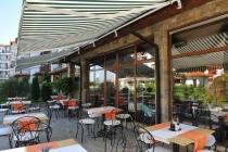 2-етажна къща в Порой (България) за 49500 евро