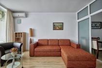 Студия в Бяла (Болгария) за 94000 евро