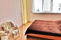 3х комнатные апартаменты в Святом Власе (Болгария) за 37000 евро
