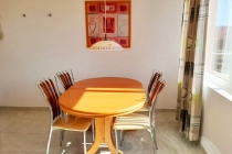 3-стайни апртаменти в Несебър (България) за 52995 евро