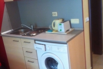 Студия в Созополе (Болгария) за 30800 евро