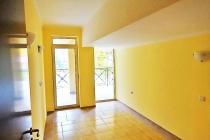 3-стайни апртаменти в Елените (България) за 57800 евро