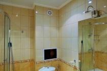 Студия в Елените (Болгария) за 30000 евро