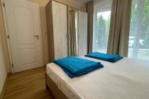 3х комнатные апартаменты в Приморско (Болгария) за 59020 евро