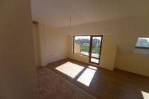 Студия в Равде (Болгария) за 25000 евро