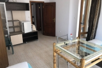 3-стайни апртаменти в Свети Влас (България) за 42900 евро