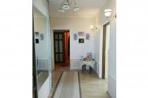 1-етажна къща в Подвисе (България) за 42000 евро