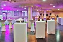 Студио в Сарафово (България) за 23000 евро