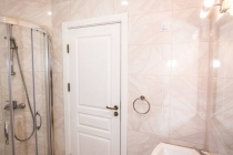 3х комнатные апартаменты в Сарафово (Болгария) за 98500 евро