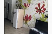 Студио в Слънчев бряг (България) за 17700 евро