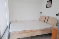 3х комнатные апартаменты в Несебре (Болгария) за 52995 евро