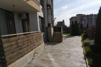 Студио в Несебър (България) за 39400 евро