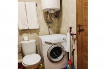 3-етажна къща в Слънчев бряг (България) за 200000 евро