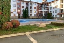 Студия в Солнечном Берегу (Болгария) за 22600 евро