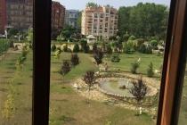 Студио в Слънчев бряг (България) за 20800 евро