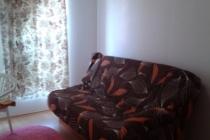 Студио в Слънчев бряг (България) за 8950 евро