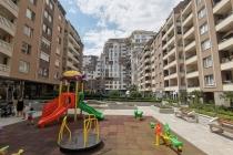 Студия в Бургасе (Болгария) за 47900 евро