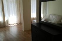 Студио в Поморие (България) за 83000 евро