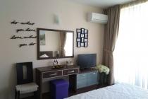 4х комнатные апартаменты в Сарафово (Болгария) за 128000 евро