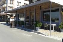 Студия в Несебре (Болгария) за 23100 евро