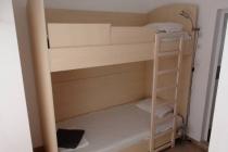 3х этажный дом в Сарафово (Болгария) за 84995 евро