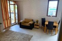 3-стайни апртаменти в Свети Влас (България) за 42000 евро