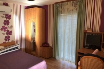 Студио в Свети Влас (България) за 61000 евро