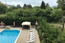 Студио в Поморие (България) за 38200 евро