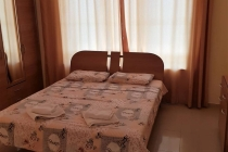 2х этажный дом в Святом Власе (Болгария) за 172000 евро
