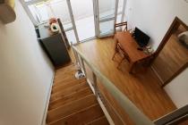 3х комнатные апартаменты в Несебре (Болгария) за 43255 евро