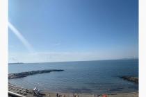 Студио в Равде (България) за 49900 евро