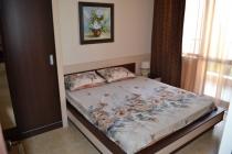 3х комнатные апартаменты в Несебре (Болгария) за 54000 евро