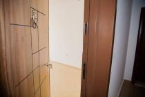 Студия в Святом Власе (Болгария) за 26000 евро