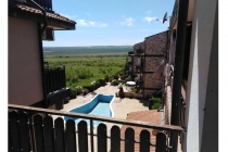 2х комнатные апартаменты в Солнечном Берегу (Болгария) за 66666 евро