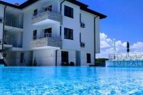 Студия в Созополе (Болгария) за 91260 евро