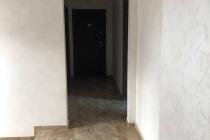 Студио в Равде (България) за 25552 евро
