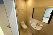 3х комнатные апартаменты в Равде (Болгария) за 100000 евро