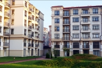 Студио в Поморие (България) за 22500 евро