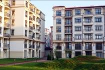 2х комнатные апартаменты в Поморие (Болгария) за 47900 евро