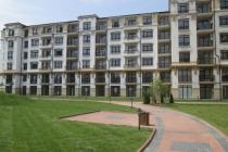 3-стайни апртаменти в Поморие (България) за 59900 евро