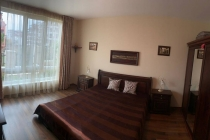 Студио в Свети Влас (България) за 51000 евро