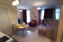 Студия в Солнечном Берегу (Болгария) за 30555 евро