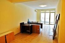 3х комнатные апартаменты в Елените (Болгария) за 53300 евро