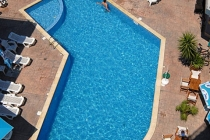 2х этажный дом в Равде (Болгария) за 155000 евро