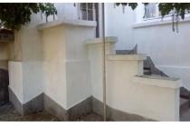 1-етажна къща в С. ЛЪКА (България) за 48900 евро