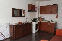 Студия в Солнечном Берегу (Болгария) за 33000 евро