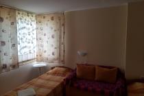 3-стайни апртаменти в Слънчев бряг (България) за 53500 евро