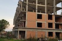 Студио в Созопол (България) за 63900 евро