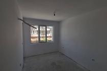 3х комнатные апартаменты в Несебре (Болгария) за 44000 евро